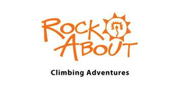 Rock About Climbing Adventures
