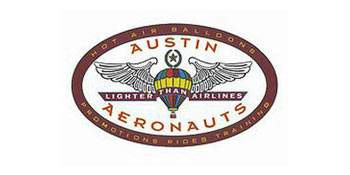 Austin Aeronauts | Hot Air Balloon Rides
