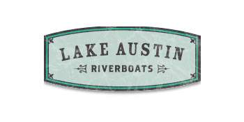 Lake Austin Riverboats