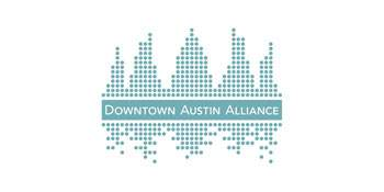 Downtown Austin Alliance