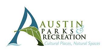 Austin Parks & Recreation