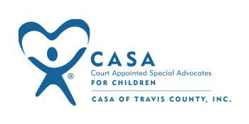CASA of Travis County