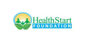 Health Start Foundation