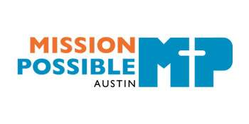Mission: Possible! Austin