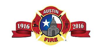 Austin Fire Department