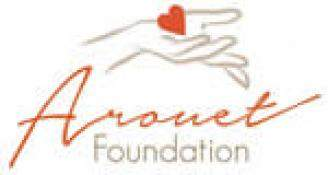Arouet Foundation