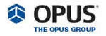 Opus Foundation
