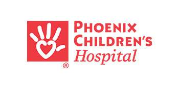 Phoenix Children's Hospital Urgent Care