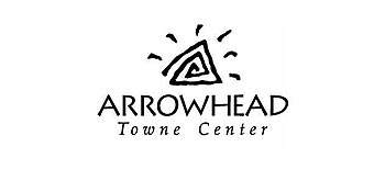 Arrowhead Towne Center