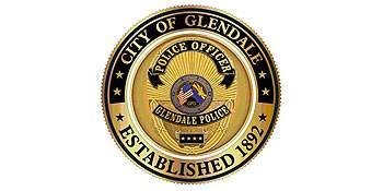 Glendale Police Department