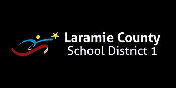 Laramie County School District