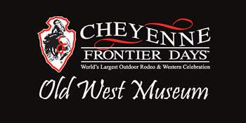 Cheyenne Frontier Days Old West Museum
