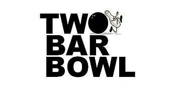 Two Bar Bowling Lanes