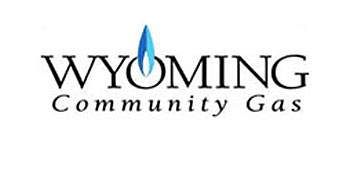 Wyoming Community Gas