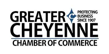 The Greater Cheyenne Chamber of Commerce
