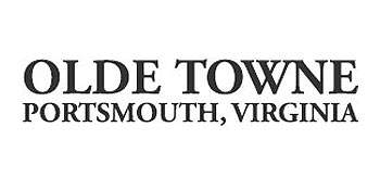 Olde Towne Portsmouth