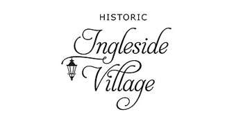 Ingleside Village Shopping and Arts District