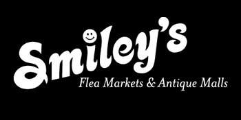 Smiley's Flea Market