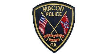 Macon Police Department