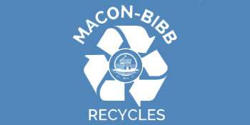 Macon Solid Waste Division
