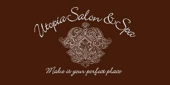 Utopia Salon and Spa