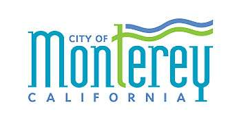 The City of Monterey
