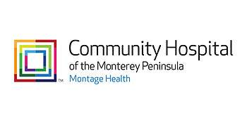 Community Hospital of the Monterey Peninsula
