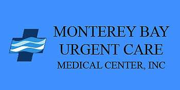 Monterey Bay Urgent Care