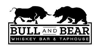 Bull and Bear Whiskey Bar and Taphouse