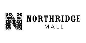 Northridge Mall