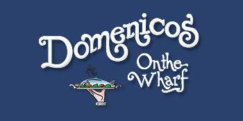 Domenico´s on the Wharf