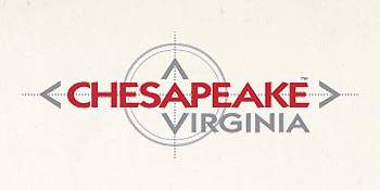 Chesapeake Convention & Visitors Bureau