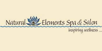 Natural Elements Spa
