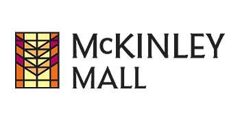 McKinley Mall