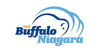 Buffalo Niagara Convention & Visitors Bureau