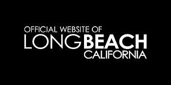 The City of Long Beach