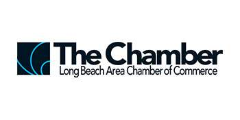 Long Beach Chamber of Commerce