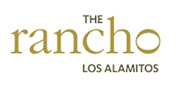 Rancho Los Alamitos