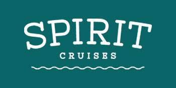 Spirit of Norfolk Cruises