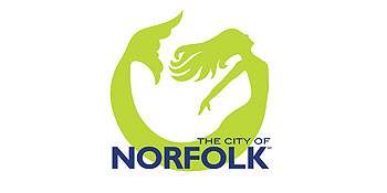 The City of Norfolk