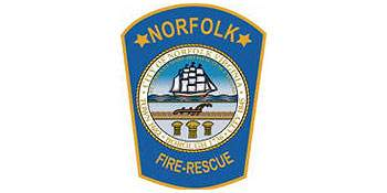 Norfolk Fire-Rescue