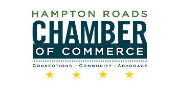 Hampton Roads Chamber of Commerce