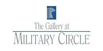 The Gallery at Military Circle's