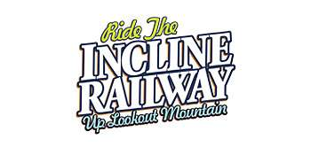 Lookout Mountain's Incline Railway