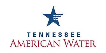 Tennessee American Water