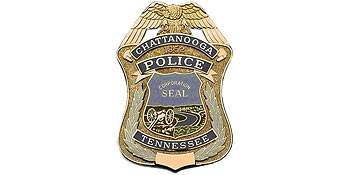 Chattanooga Police Department