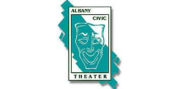 Albany Civic Theater