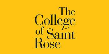 College of St Rose
