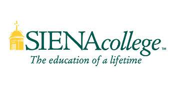 Siena College Loudonville
