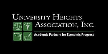 University Heights Association Inc